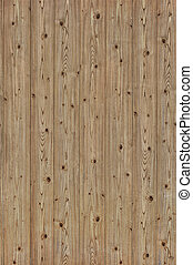 1, hout