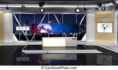 100c2, nieuws, studio, shift, links