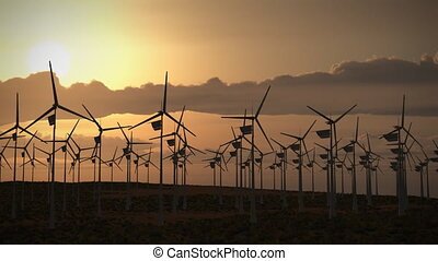 (1194), energie, turbines, windkracht