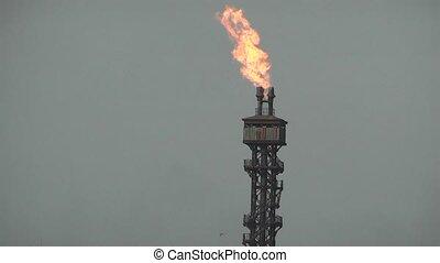 aardgas