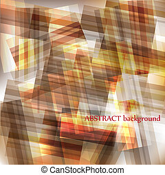 abstract, achtergrond, ontwerp