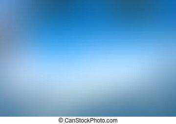 abstract, achtergronden, blurry