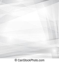 abstract ontwerp, grijze , achtergrond