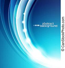 abstract, zakelijk, achtergrond, creatief