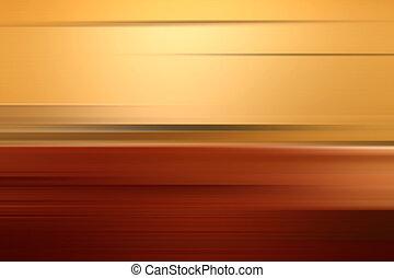achtergrond, grafisch, abstract