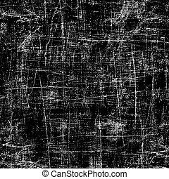 achtergrond, grunge, gekraste, 0208, textuur