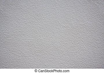 achtergrond, muur, beton