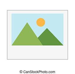 afbeelding, beeld, bestand, pictogram