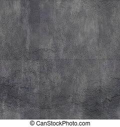 beton, textuur