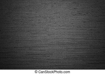 black , textuur, achtergrond