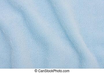 blauw licht, achtergrond, achtergrond, textured, zacht