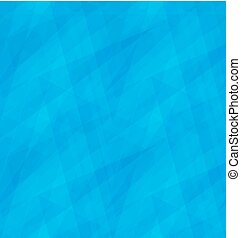 blauwe , abstract, seamless, achtergrond