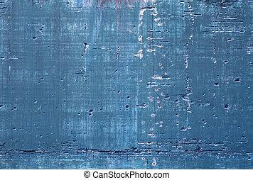 blauwe , beton