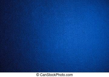blauwe , vilt, achtergrond