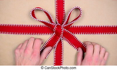 cadeau, chroma, klee