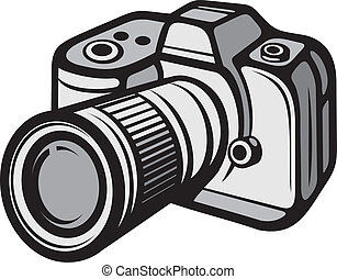 compacte camera, digitale