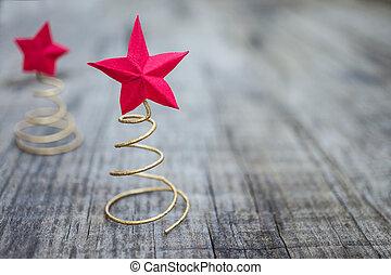 concept, kerstmis