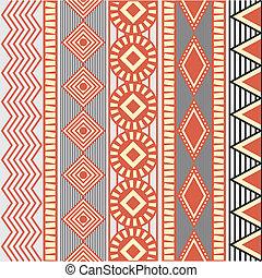 cultuur, afrikaan