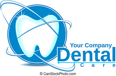 dentaal, logotype