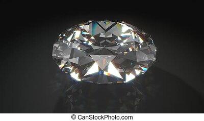 diamant, 01, lus