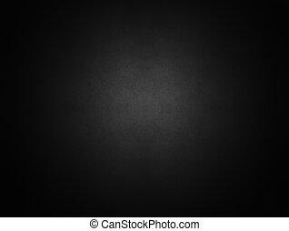 donker, black , perkament, achtergrond
