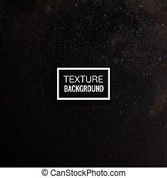 donker, textuur, achtergrond