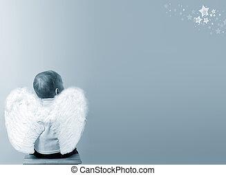 engel, dromen