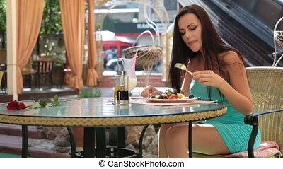 etentje, restaurant