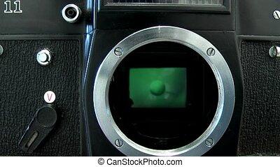 fototoestel