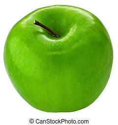 fris, smith, appel, oma