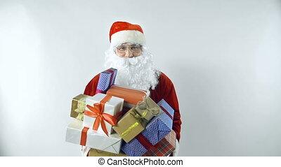 frolic, kerstmis