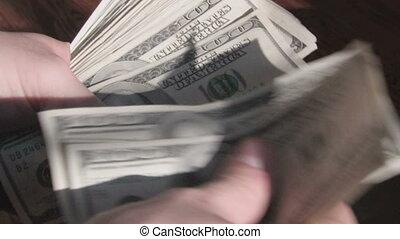 geld, 2, sloffen