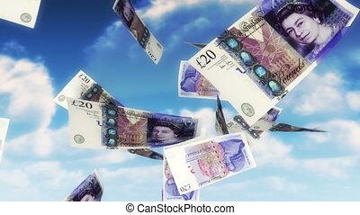 geld, hemel, -, gbp, (loop)