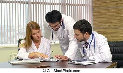 geneeskunde, moderne