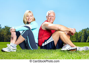 gezonde , gym, lifestyle., fitness