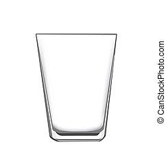 glas, drinkt
