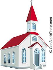 graafschap, weinig; niet zo(veel), christen, kerk
