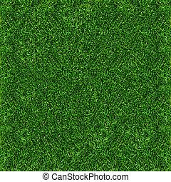 gras, achtergrond