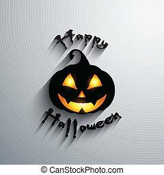 halloween, achtergrond, 2508