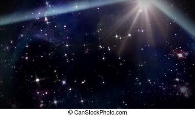 hardloop wedstrijd, 05, horoscopes, leo, ruimte