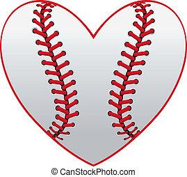 hart, honkbal