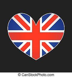 heart., uk