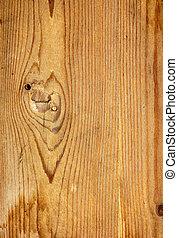 hout, oud, dennenboom, textuur