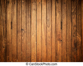 hout, oud, textuur