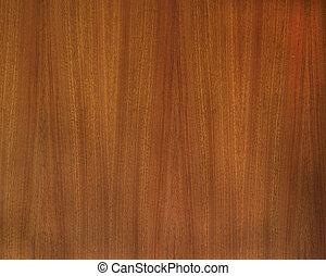 hout samenstelling