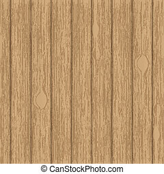hout, vector, -, achtergrond