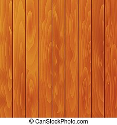 hout, vector, textured, achtergrond