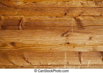 houten, achtergrond, xxl