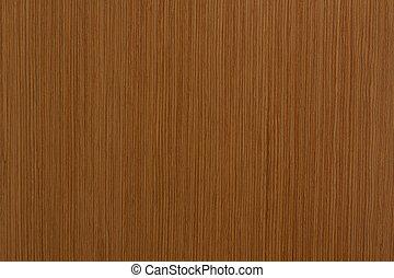 houten, houtstructuur, achtergrond, textuur