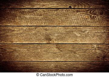 houten, oud, grondslagen, achtergrond